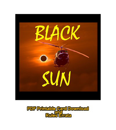 Download Printable Cards for Black Sun